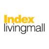 index living mall amazing thailand logo - Index Living Mall