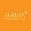Aurora_Logo-01 - Kratik Supanee