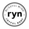 Final Logo Ryn-02 - praew praew II