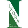 IXORA Final 2 - Andrew J