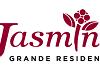 Jasmine_Grande_2_169