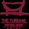 Tubkaak logo (AI)