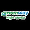 greenwaynightmarket - Suwannee Luebanditkul