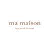 logo_mamaison-01