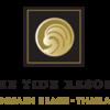 logo_the_tide_resort